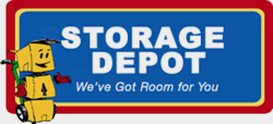 Lawton/Ft. Sill Storage Depot | Self Storage Facility